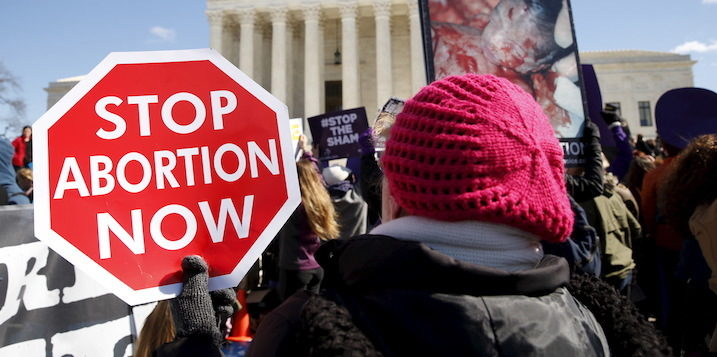 abortion-protests-in-texas